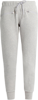 adidas by Stella McCartney Essentials cotton performance track pants