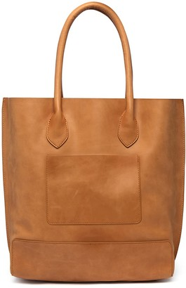 Mary And Marie Pty Ltd Marnie Tote
