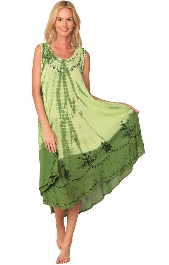1d60beed0a9 Summer Love Dress - ShopStyle Canada