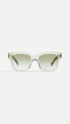 Oliver Peoples Melery Sunglasses