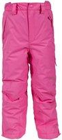 Trespass Childrens/Kids Norquay Waterproof Ski Trousers
