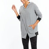 Lucy Keep Calm Pullover Wrap