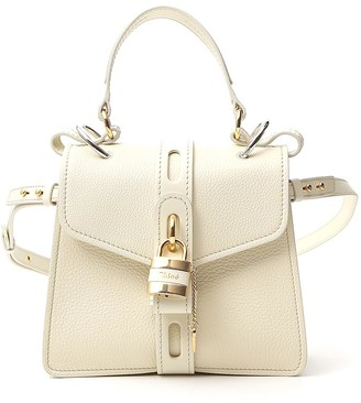 Chloé Aby Day Small Shoulder Bag