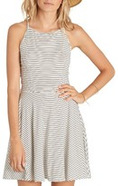 Billabong Women's She's Alright Skater Dress