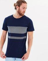 rhythm Morocco T-Shirt