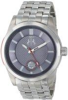 Jivago Men's JV7111 Rush Watch
