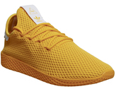 adidas Pw Tennis Trainers