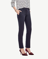 Ann Taylor Tall Devin Everyday Ankle Pants