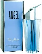 Thierry Mugler Angel By For Women. Eau De Parfum Spray Refillable 3.4-Ounce