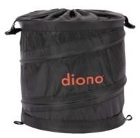 Diono Pop Up Trash Bin