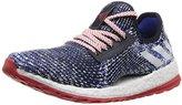 adidas Women's Pureboost X Atr Running Shoe