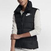 Nike Sportswear Women's Vest