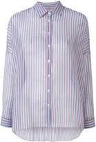Massimo Alba Kim shirt