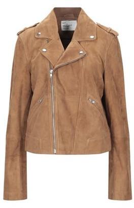 LEON & HARPER Jacket
