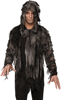 Rubie's Costume Co Ghoul Costume - Men