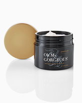 Soma Intimates Passionate Oh My Gorgeous Velvet Body Soufflé