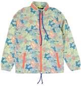 KILT HERITAGE Jacket