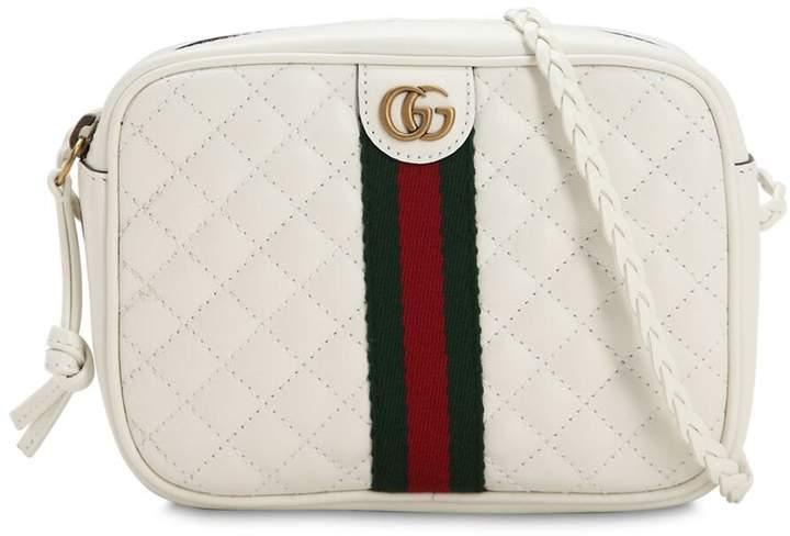 20b5b1591c6794 Gucci Top Zip Shoulder Bags for Women - ShopStyle Australia