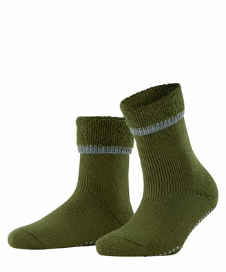Falke Women's Cuddle Pads Socks