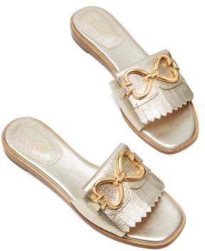 Kate Spade Women's Positano Sandals