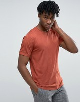 ONLY & SONS T-Shirt in Organic Cotton