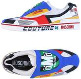Moschino Low-tops & sneakers - Item 11263813