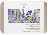Dr. Hauschka Skin Care Nurturing Body Care Set