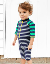 Boden Hotchpotch Surf Suit