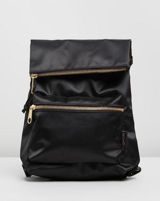 JanSport Indio Convertible Backpack