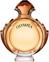 Paco Rabanne Olympea Intense Eau de Parfum Spray, 2.7 oz.
