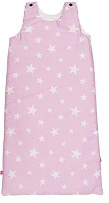 Cambrass Be Universe Sleeping Bag, Size 90, Pink
