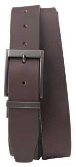 Timberland 38mm Classic Reversible Belt