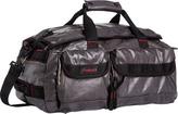 Timbuk2 Navigator Duffel Bag Small