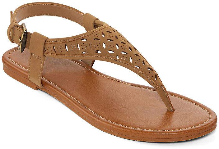 235a79d26be0 Arizona Shoes - ShopStyle