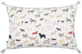 Joules Padworth Bed Cushion - 35x55cm