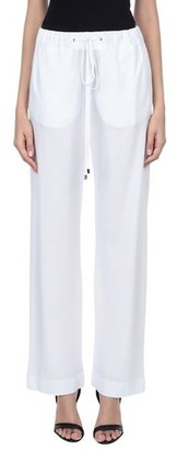 Lamberto Losani Casual trouser