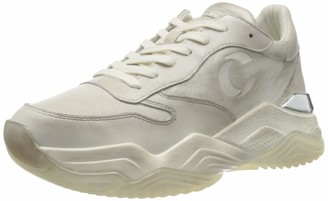 Crime London Women's Mercer Sneaker