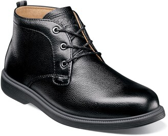 Florsheim Supacush Jr Chukka Boot