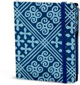 Vera Bradley Pocket Note Set