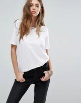 Noisy May Boyfriend T-Shirt