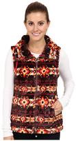 Royal Robbins Arrowhead Fleece Vest
