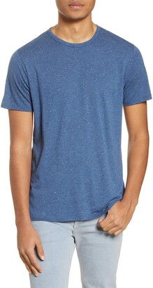 Rag & Bone Slim Fit T-Shirt