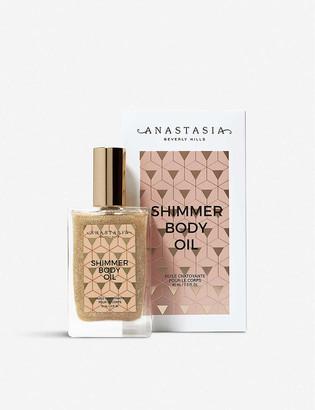 Anastasia Beverly Hills Shimmer Body Oil 45ml