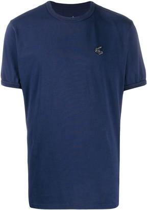 Vivienne Westwood jersey T-shirt