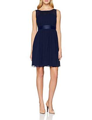 Dorothy Perkins Women's Beth Prom Party Dress,(Size:)