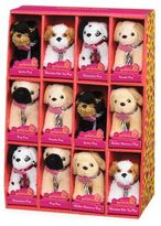 Our Generation Mini Plush Pup Assorted