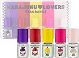 Harajuku Lovers Wicked Style Mini Rollerball Coffret