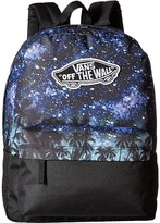 Vans Realm Divide Backpack