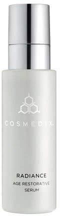 CosMedix Radiance Skin Management Serum