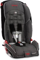 Diono RadianR1 Convertible Car Seat, (Older Version) (Discontinued by Manufacturer)